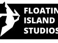 Floating Island Studios