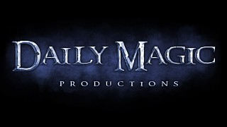 Daily Magic Productions