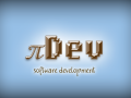 Pi-Dev Bulgaria