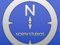 NorthStudios