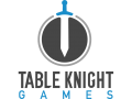 Table Knight Games