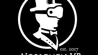 Noblemen VR