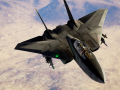Project Wingman Contributor Group