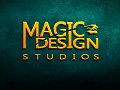 Magic Design Studios