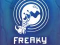 Freaky Creations