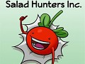 Salad Hunters