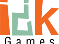 IDK Games