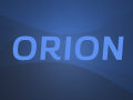 Orion Games Inc.