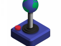 Planetary Gaming