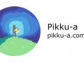 Pikku-a Games
