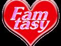 Famtasy Games