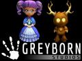 Greyborn Studios