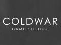 Cold War Game Studios