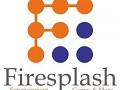 Firesplash Entertainment