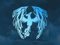 Frost Phoenix Games