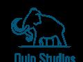 Quip Studios