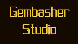 Gembasher Studio