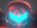 Super Metroid Prime