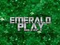 EmeraldPlay