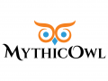 MythicOwl