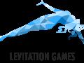 Levitation Games