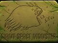 Giant Space Monster, LLC