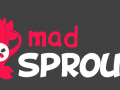 MAD Sprouts