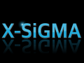 X-SiGMA Systems