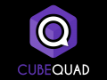 Cubequad Games