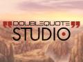 Doublequote Studio