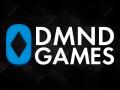 DMND GAMES LTD
