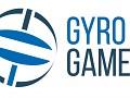 Gyro Games