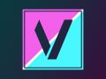 VoxelGames