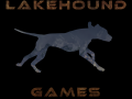 Lakehound Games