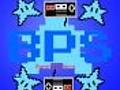 BluePixelStarz