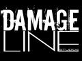 Damageline Studios