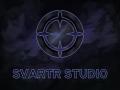 Svartr Studio