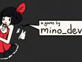 mino_dev