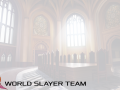 World Slayer Team