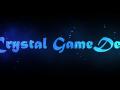 Crystal GameDev