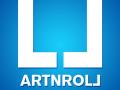 Artnroll Studio