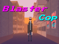Blaster Games Studio