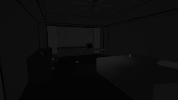 ATK room 6