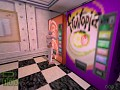 The Winslow Family - Half-Life Mod Lovers Galoure