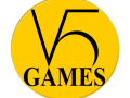 Version 5 Games