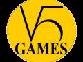 Version 5 Games