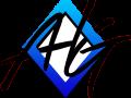 Alt-Hiatus Games
