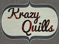 Krazy Quills (Coder Realm)