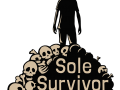 Sole Survivor Games