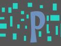 PixelCo.